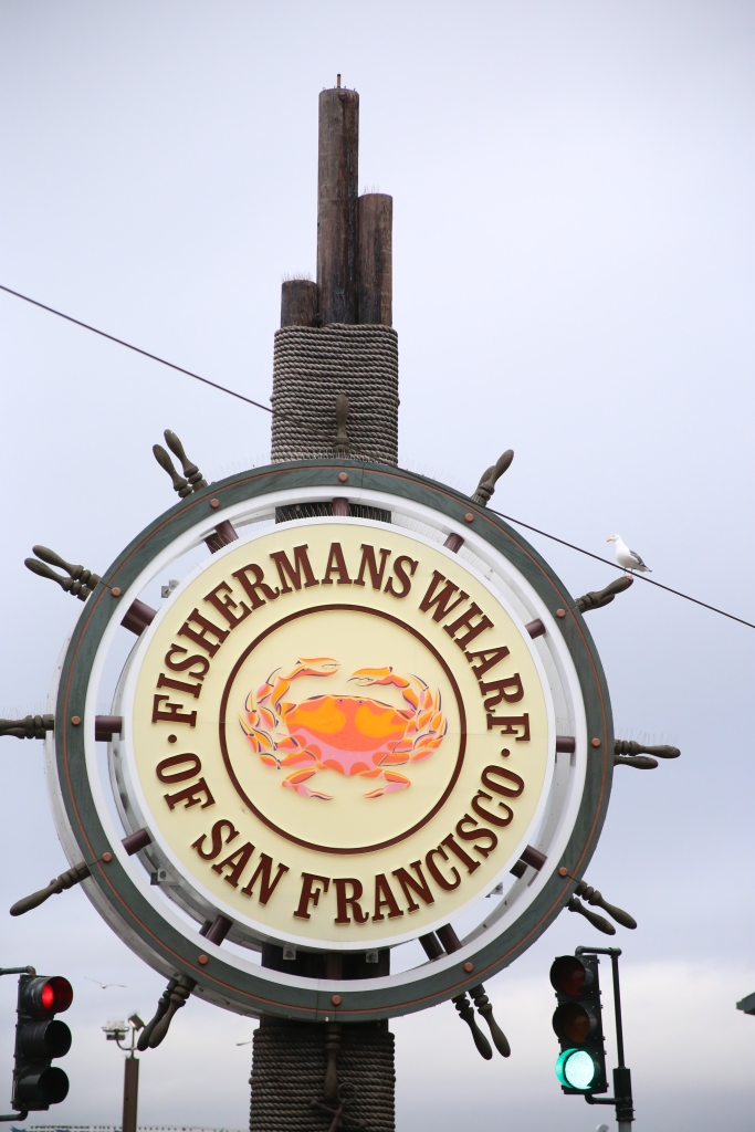 April WC San Fran - 123