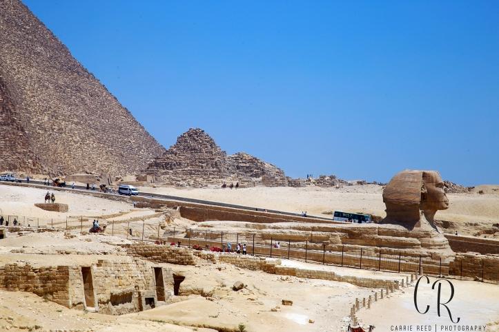 Cairo_Sphinx