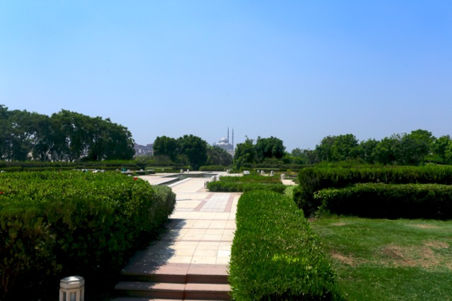 Blog_Al Azhar Park - 11