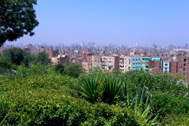 Blog_Al Azhar Park - 12