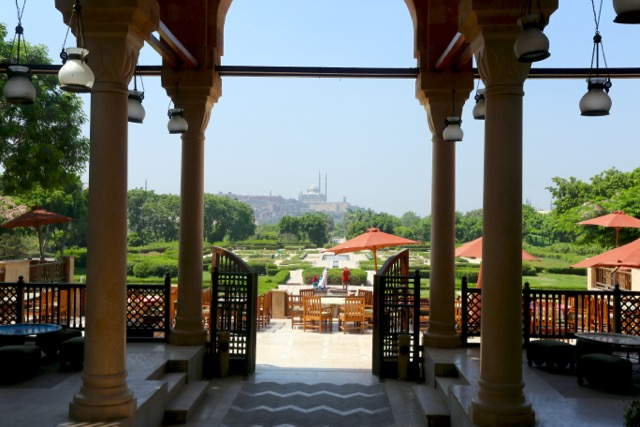 Blog_Al Azhar Park - 13