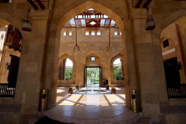 Blog_Al Azhar Park - 14