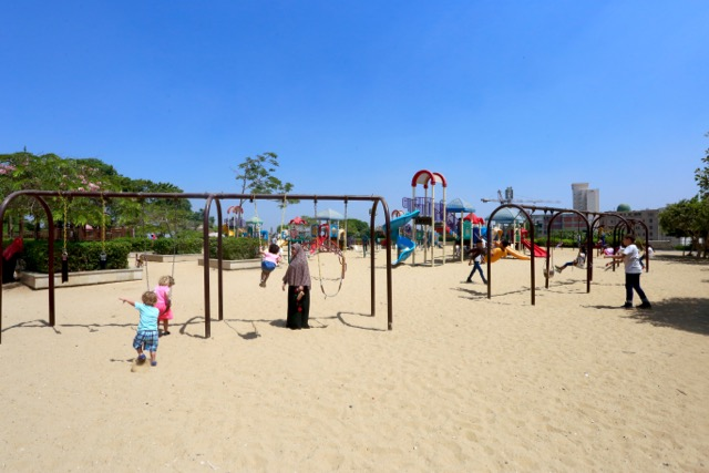 Blog_Al Azhar Park - 16