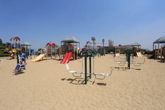 Blog_Al Azhar Park - 17