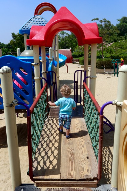 Blog_Al Azhar Park - 18
