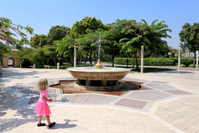 Blog_Al Azhar Park - 2