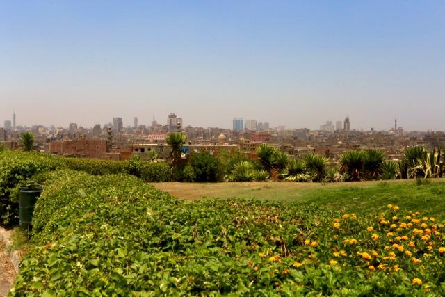 Blog_Al Azhar Park - 20