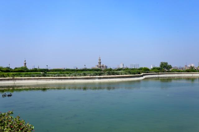 Blog_Al Azhar Park - 3