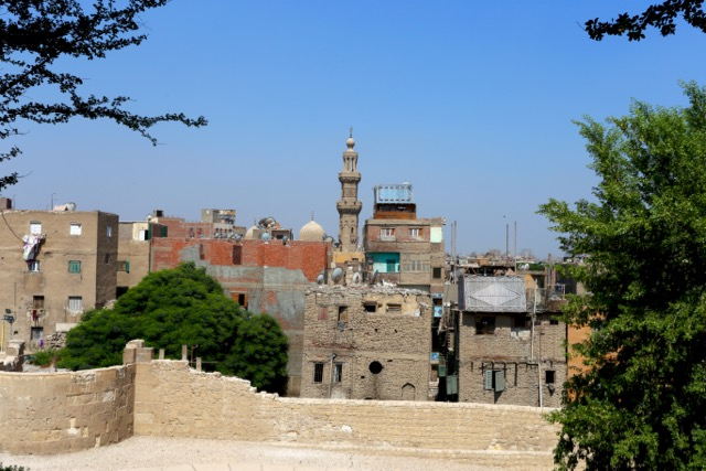 Blog_Al Azhar Park - 5