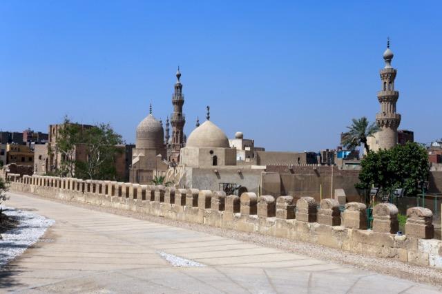 Blog_Al Azhar Park - 6