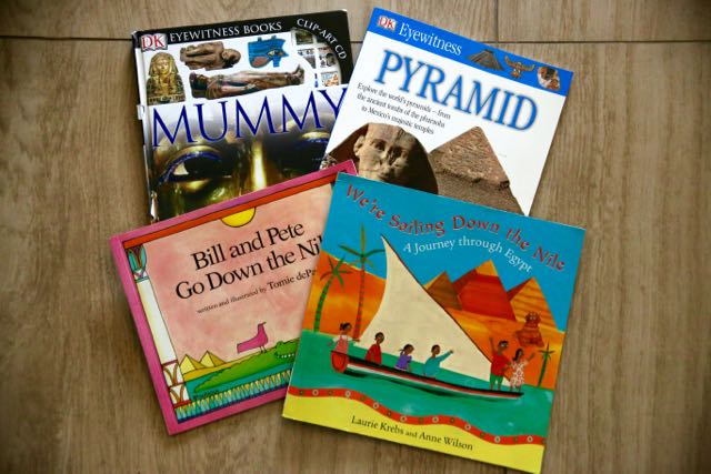 Blog_Kid books - 1