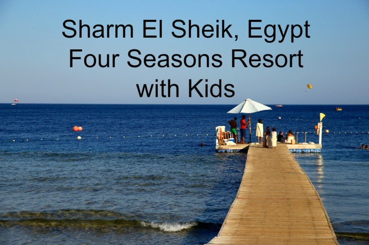 Sharm Cover