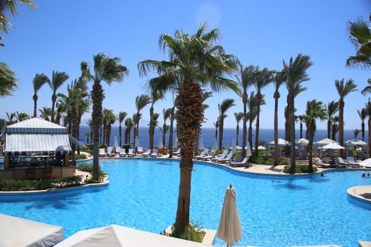 Sharm_Blog - 10