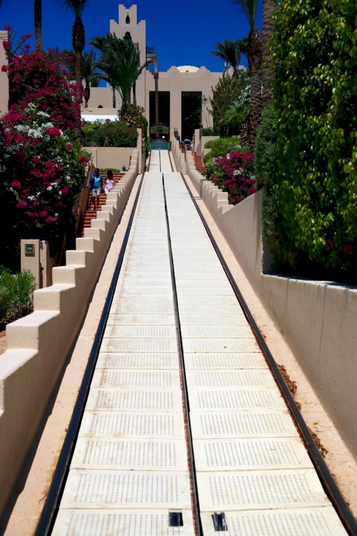 Sharm_Blog - 11
