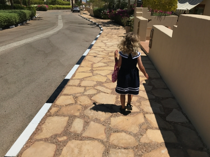 Sharm_Blog - 18