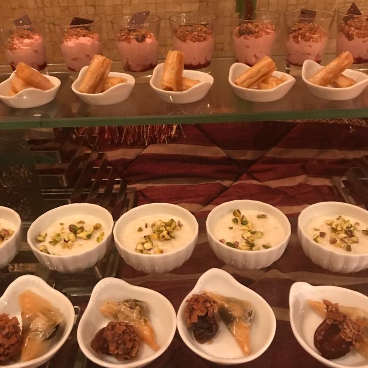 Sharm_Blog - 20