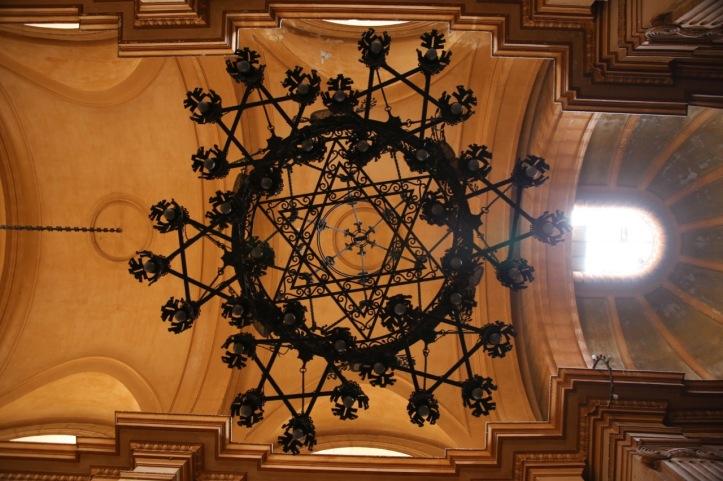 Blog_Synagogue - 13