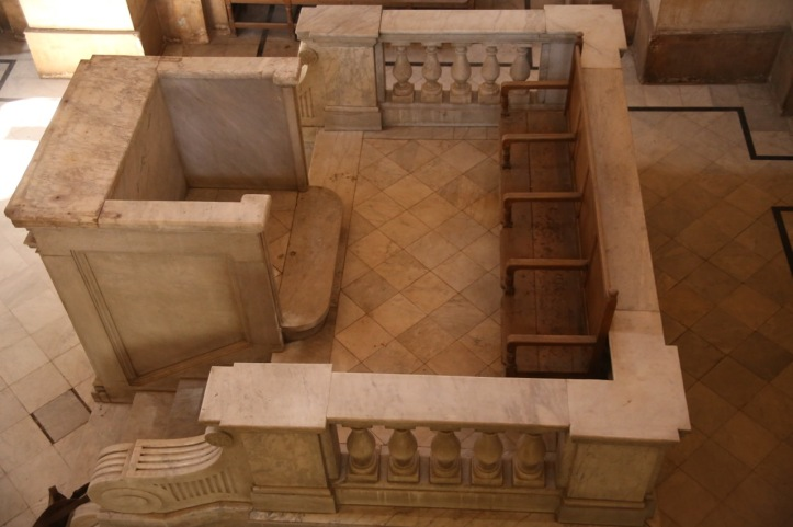 Blog_Synagogue - 15