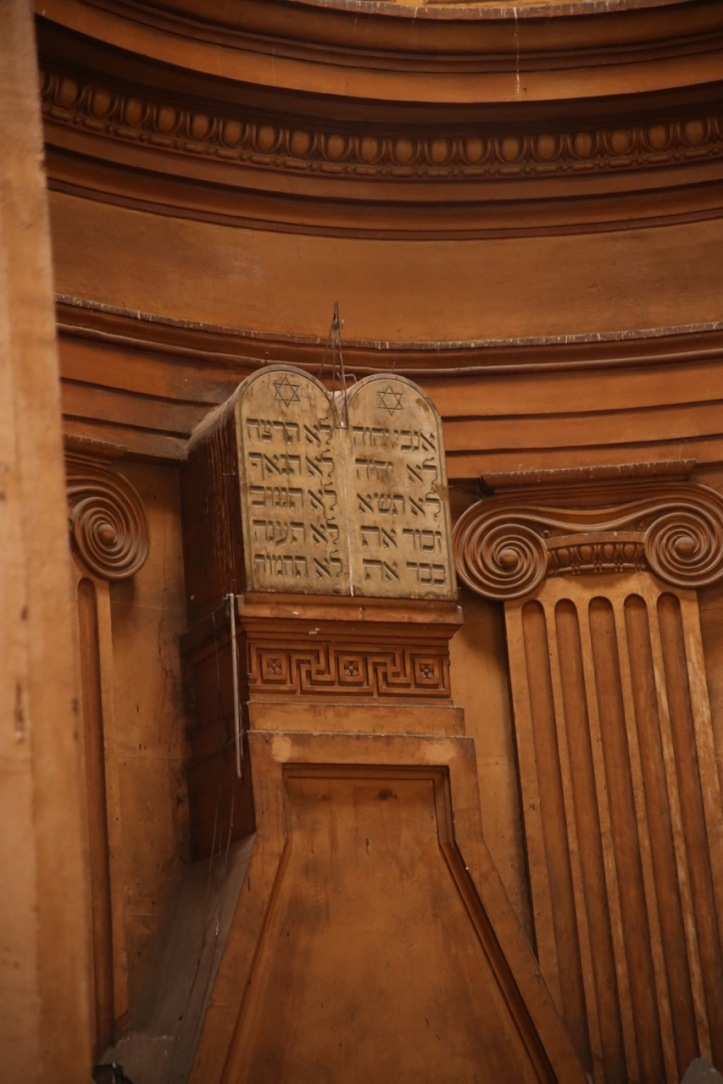 Blog_Synagogue - 16