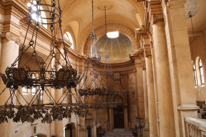 Blog_Synagogue - 17