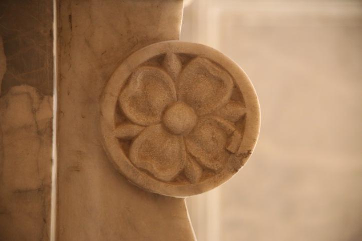 Blog_Synagogue - 18