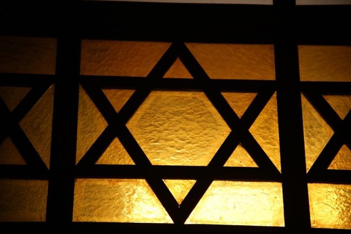 Blog_Synagogue - 19