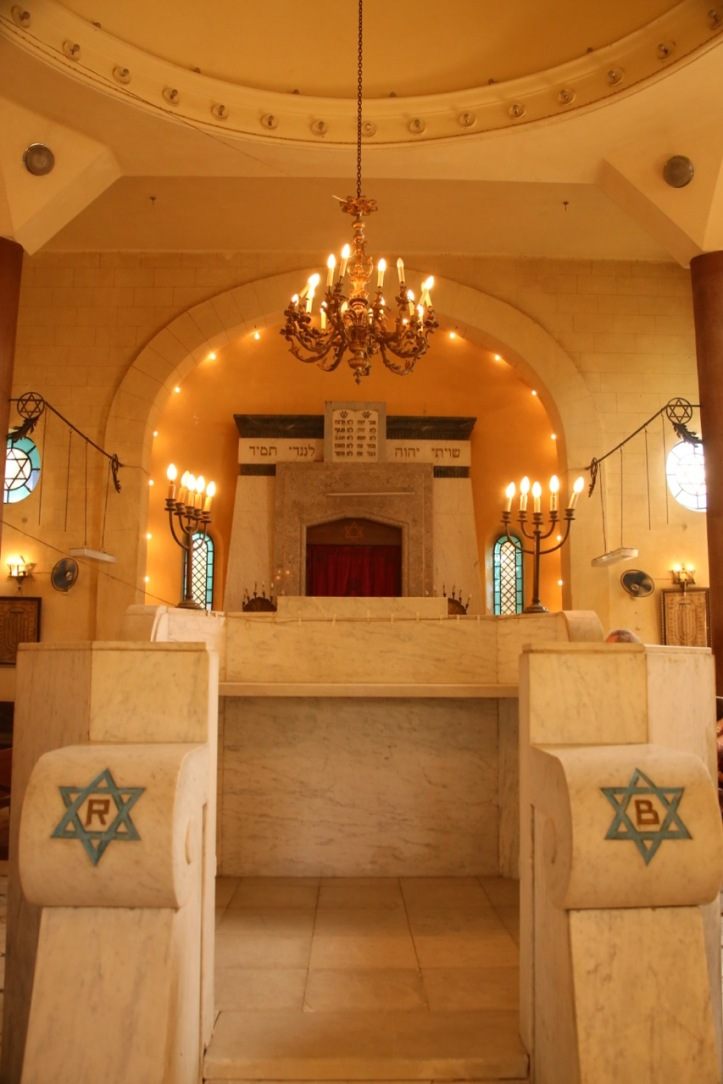 Blog_Synagogue - 2
