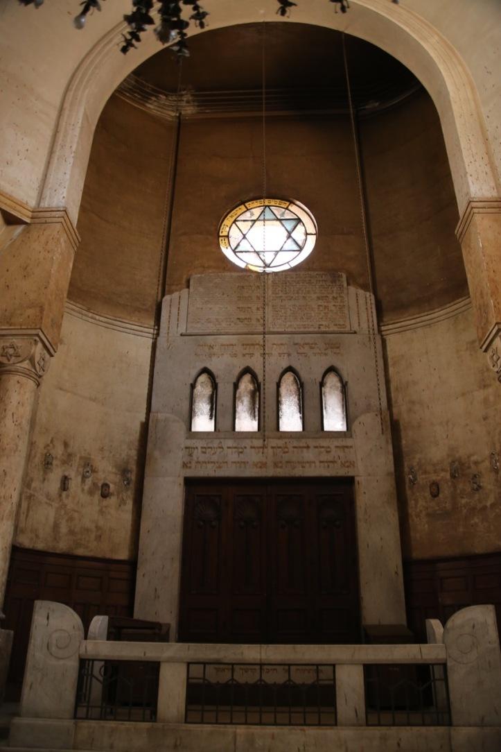 Blog_Synagogue - 21