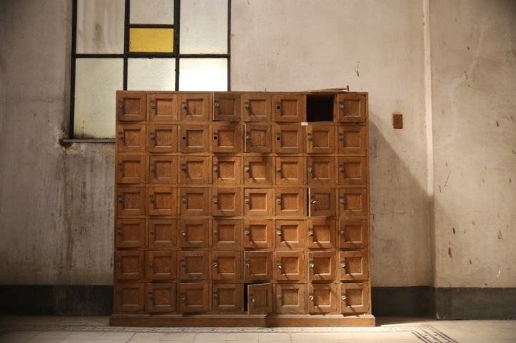 Blog_Synagogue - 23