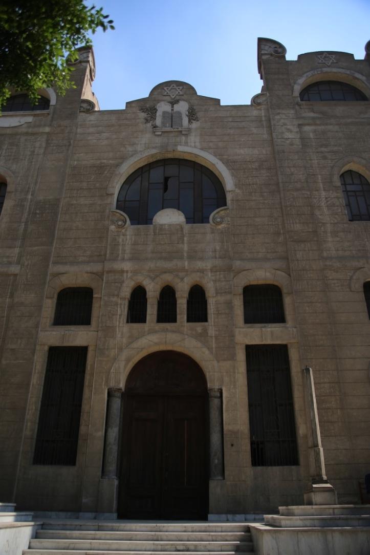 Blog_Synagogue - 25