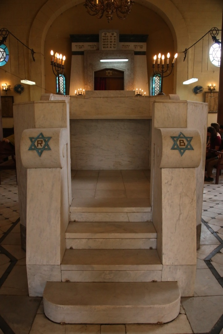 Blog_Synagogue - 3