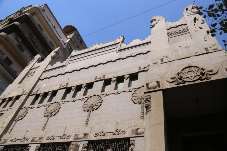 Blog_Synagogue - 31