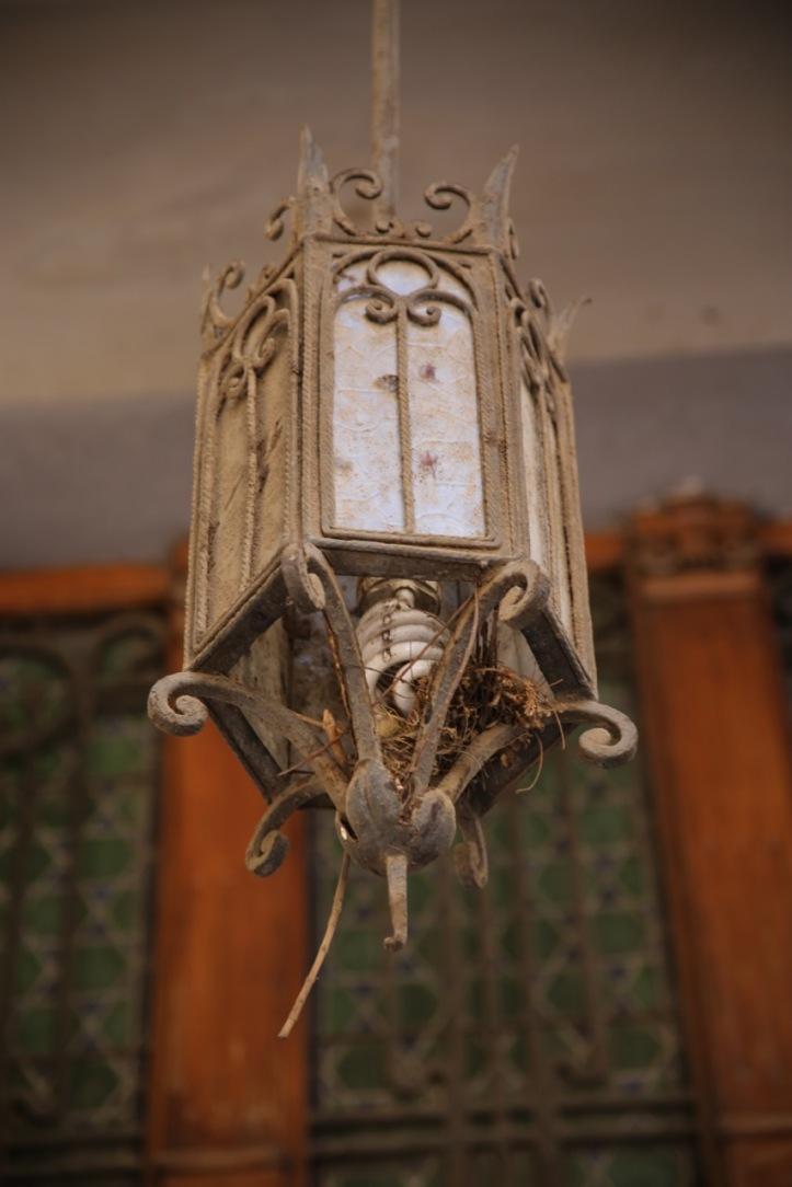 Blog_Synagogue - 32