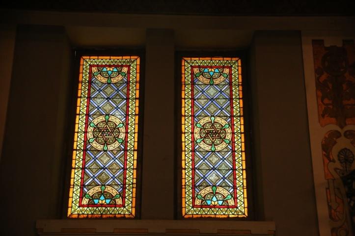 Blog_Synagogue - 34