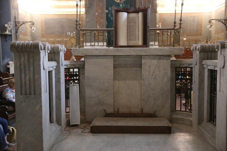 Blog_Synagogue - 35
