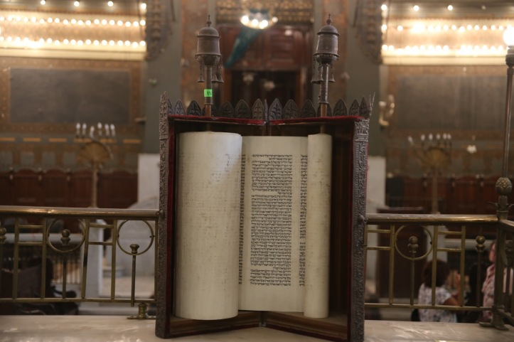 Blog_Synagogue - 37