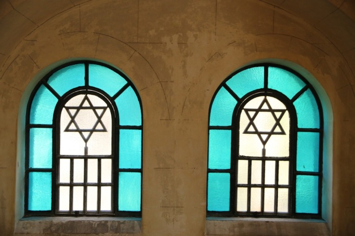 Blog_Synagogue - 4