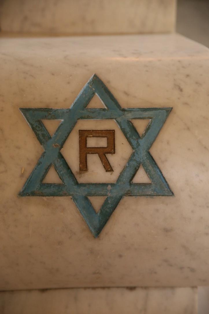 Blog_Synagogue - 5