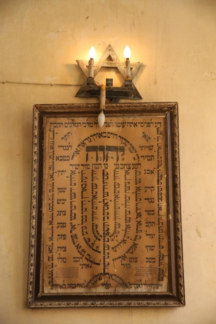 Blog_Synagogue - 6