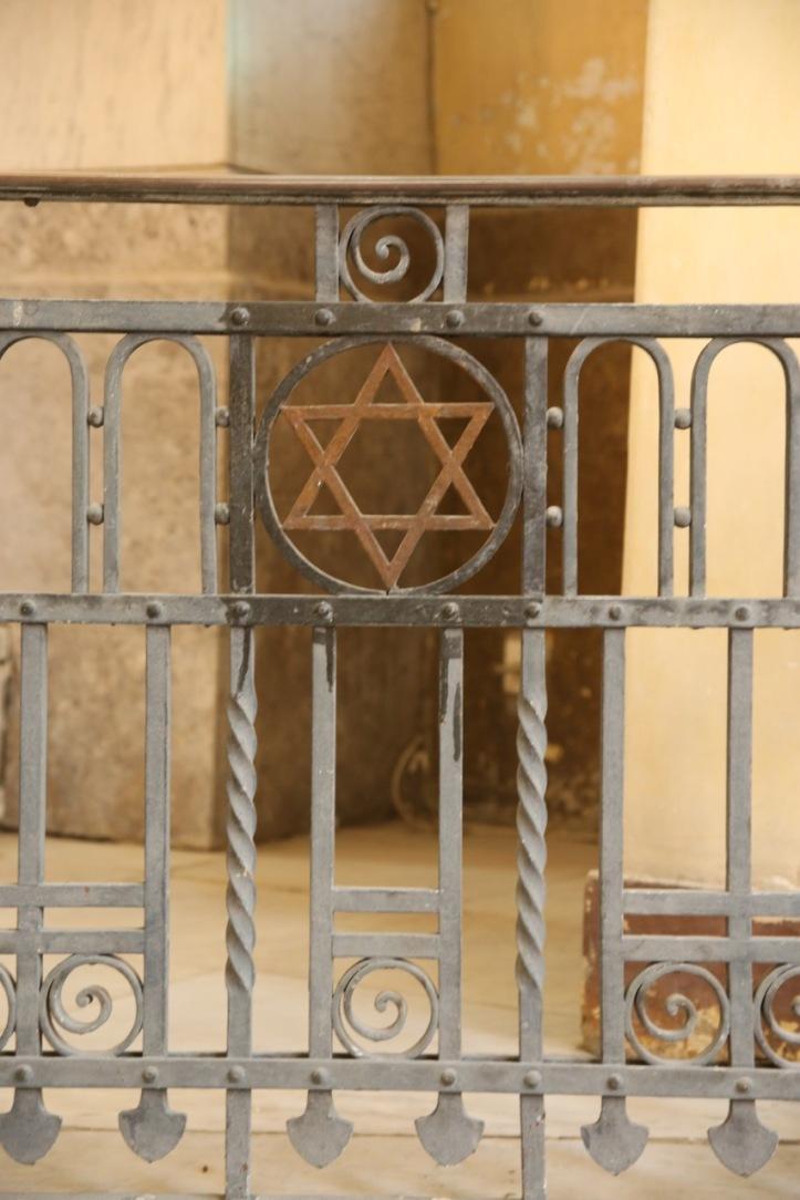 Blog_Synagogue - 7