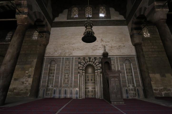 Citadel_blog - 32