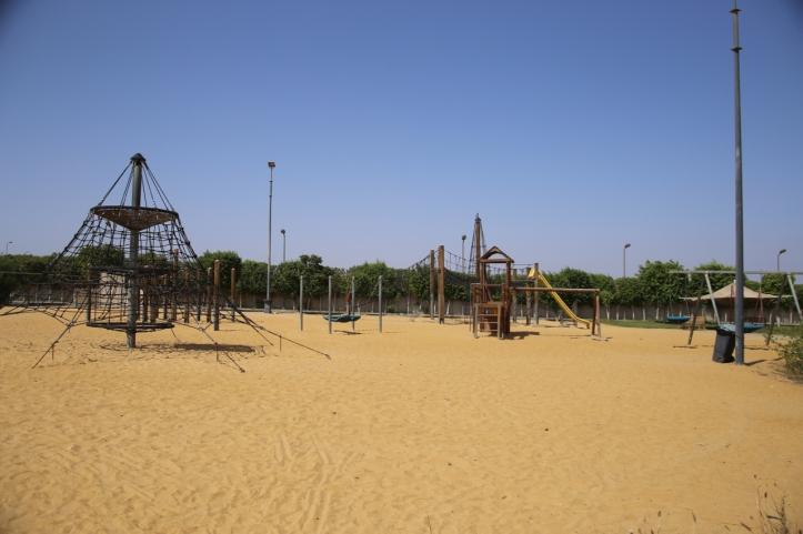 Family Park_Blog - 17