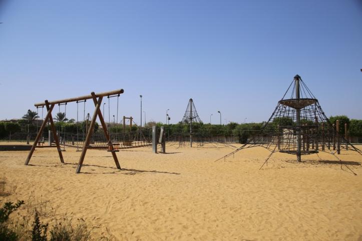 Family Park_Blog - 18