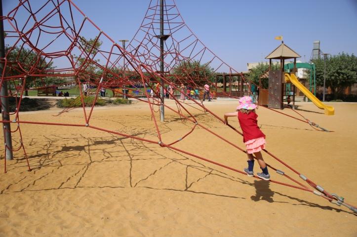 Family Park_Blog - 8