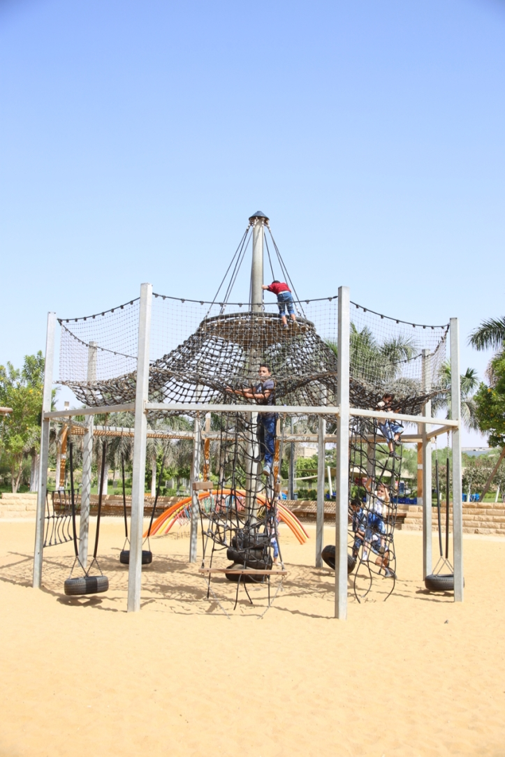 Family Park_Blog - 9