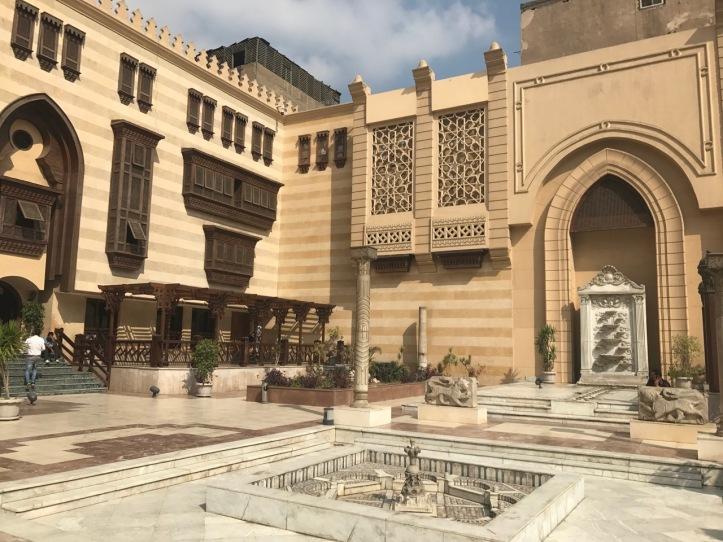 IslamicArtMuseum_Blog - 27