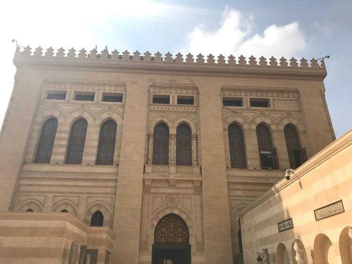 IslamicArtMuseum_Blog - 28