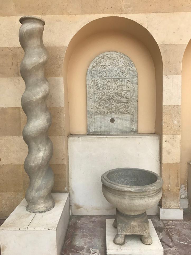 IslamicArtMuseum_Blog - 30