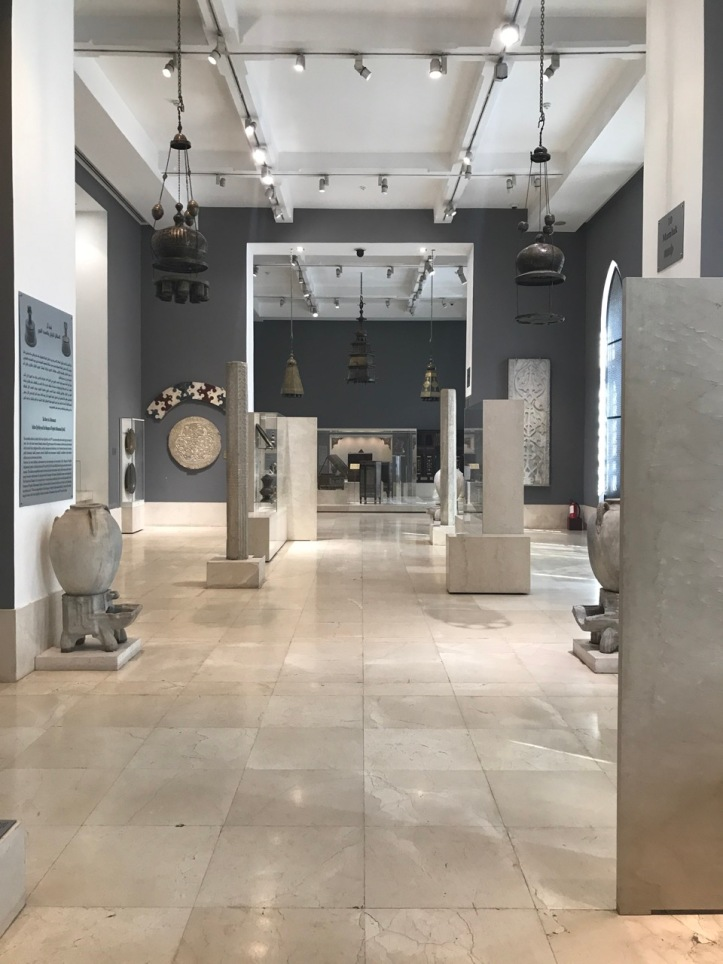IslamicArtMuseum_Blog - 48