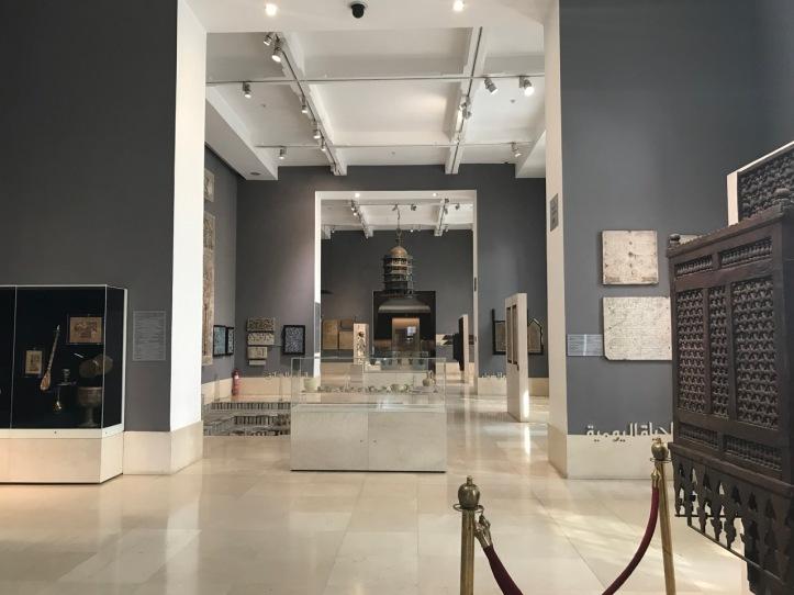 IslamicArtMuseum_Blog - 87